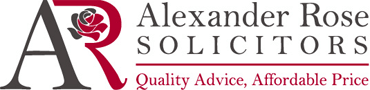 Alexander Rose Solicitors